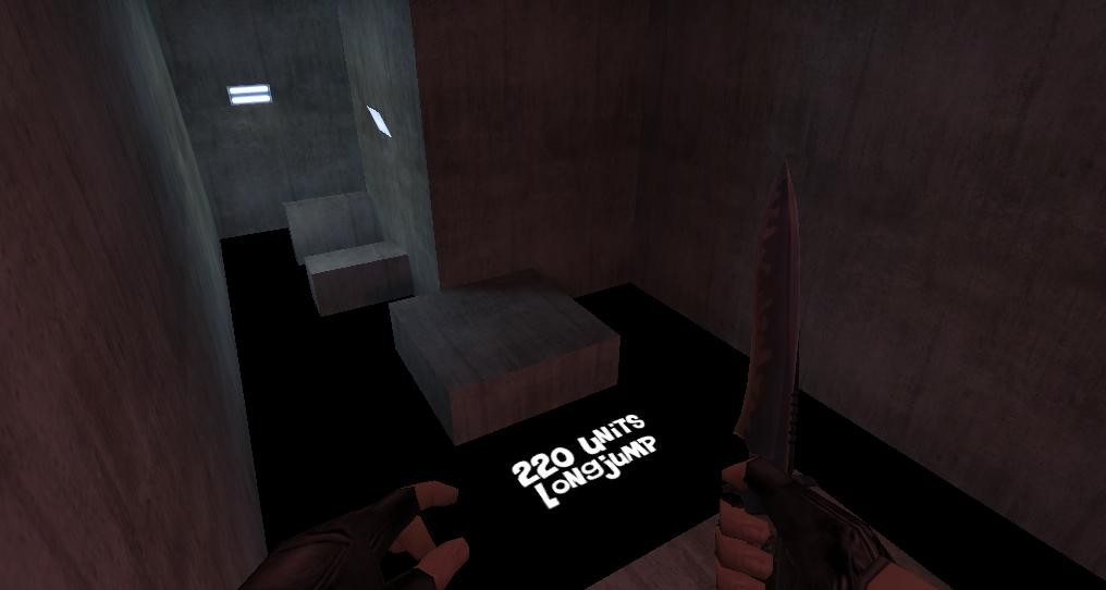 «deathrun_ghoztlightz_ez» для CS 1.6