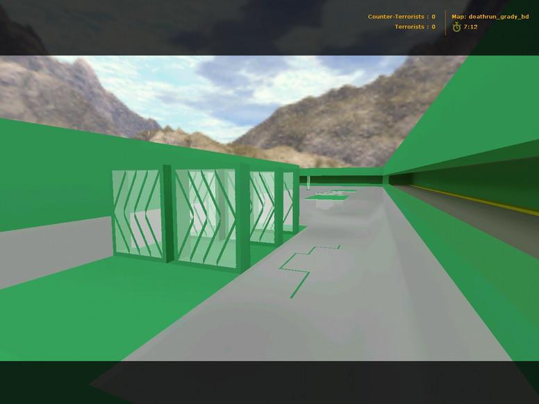 «deathrun_grady_bd» для CS 1.6