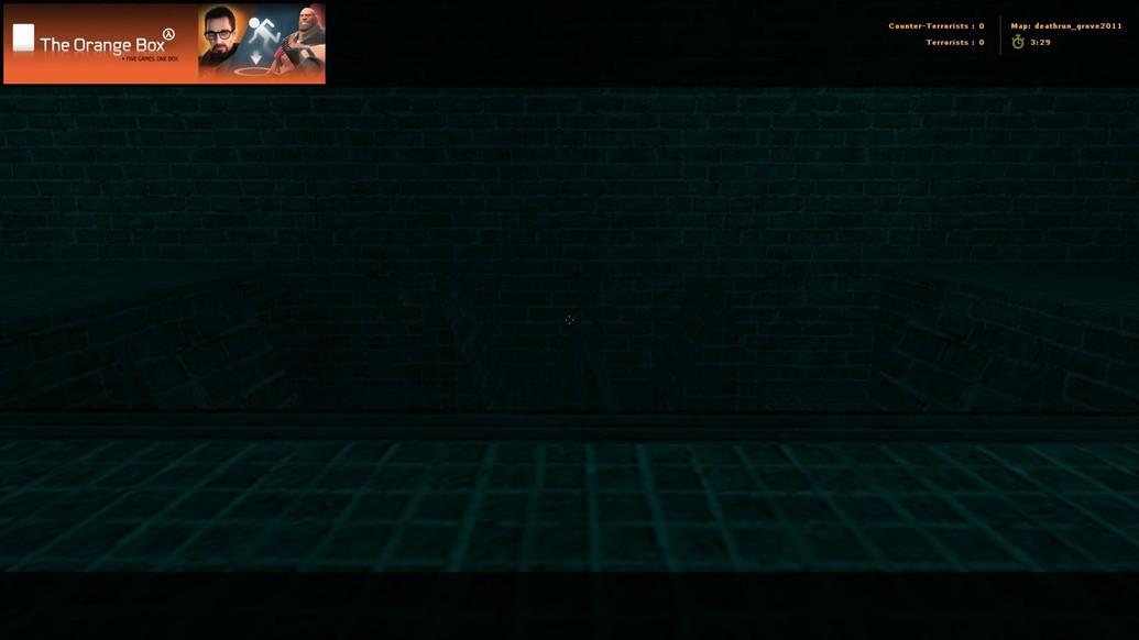 «deathrun_grove2011» для CS 1.6