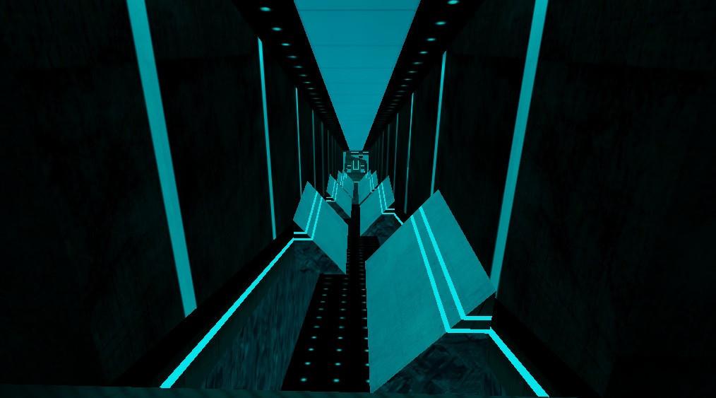 «deathrun_heaven_v2» для CS 1.6