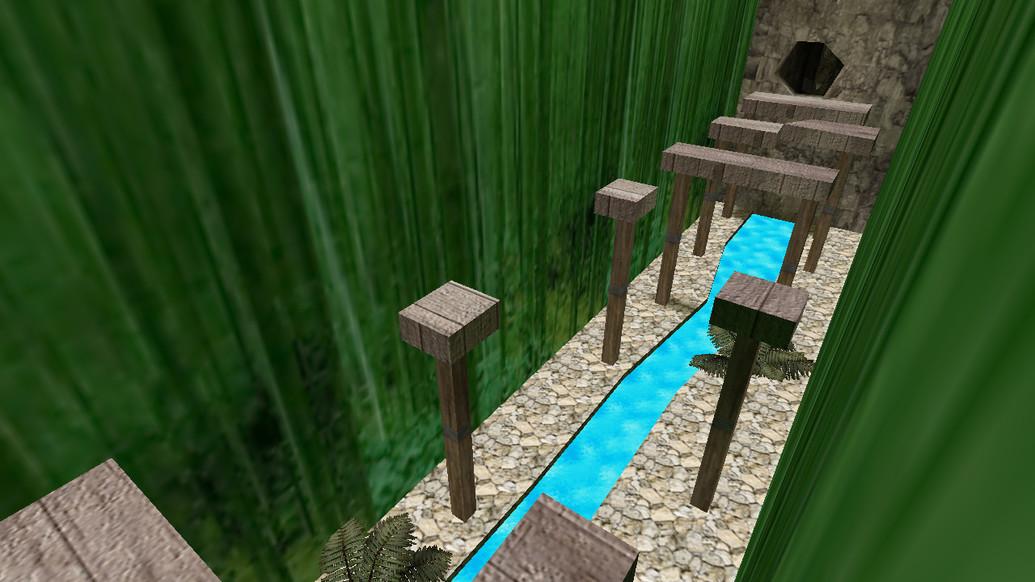 «deathrun_honshu_journey_b1» для CS 1.6