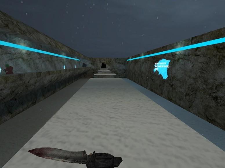 «deathrun_indro_f» для CS 1.6