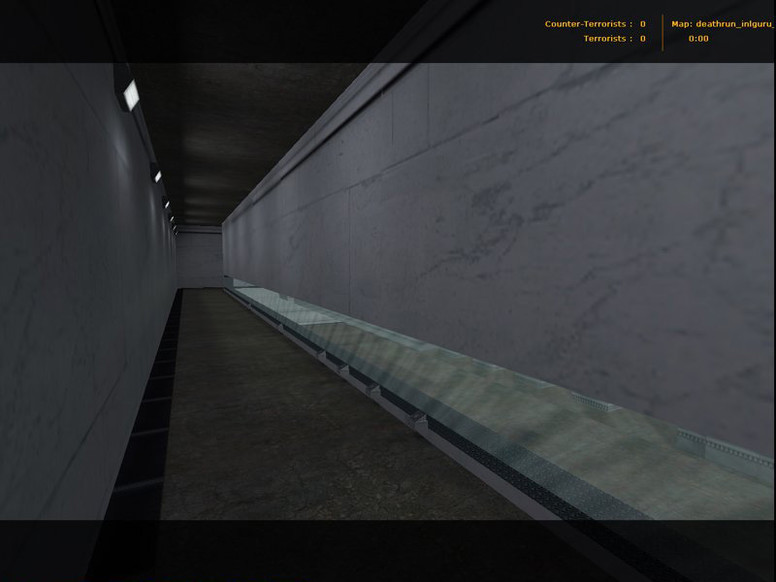 «deathrun_inlguru_click21» для CS 1.6