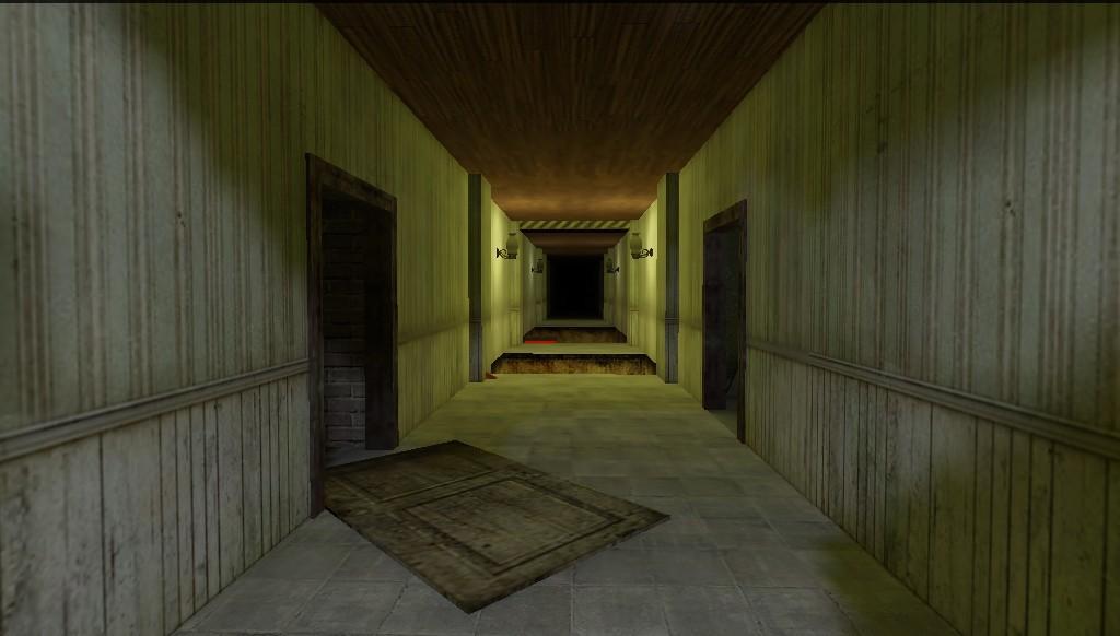 «deathrun_jigsaw2» для CS 1.6