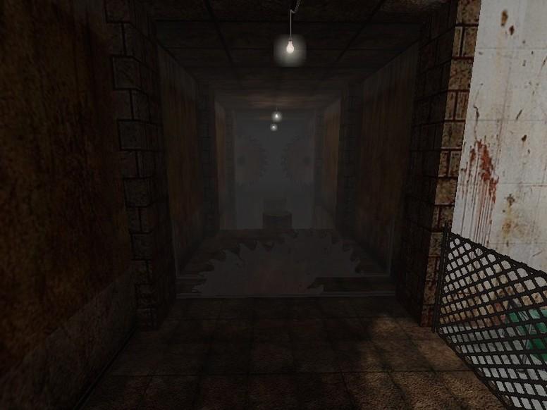 «deathrun_jigsaw» для CS 1.6