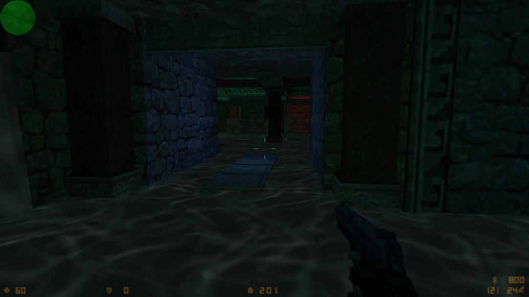 «deathrun_jungleruins_alpha» для CS 1.6
