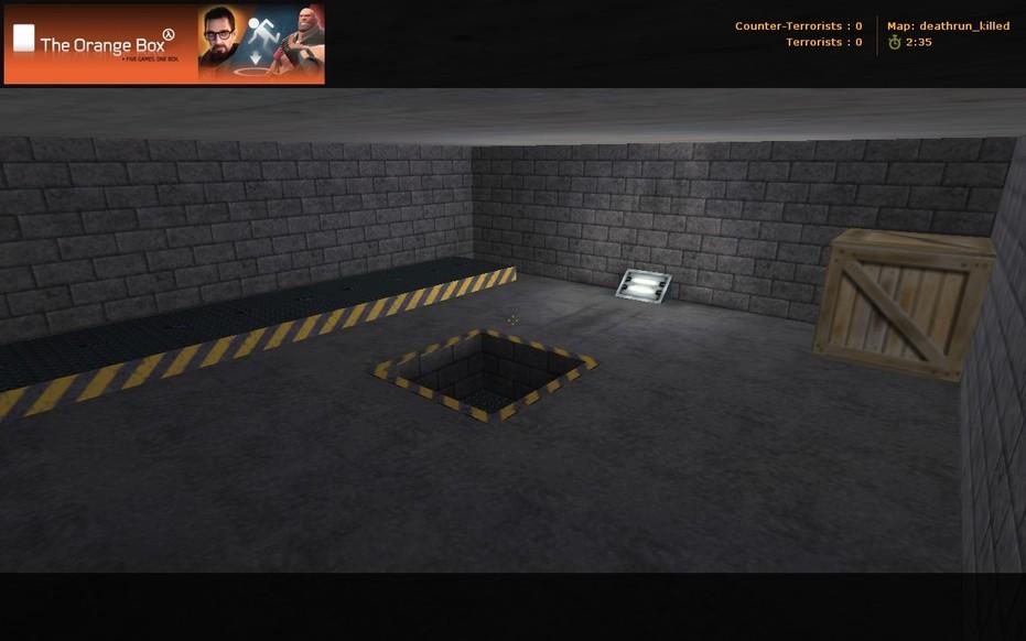 «deathrun_killed» для CS 1.6