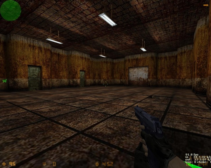 «deathrun_laikiux_pizdec» для CS 1.6