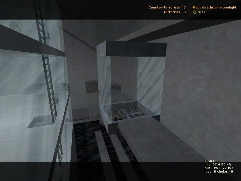 «deathrun_moonlight» для CS 1.6