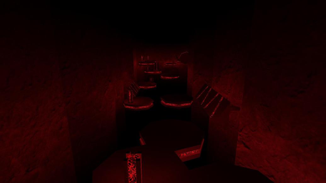 «deathrun_muerte» для CS 1.6