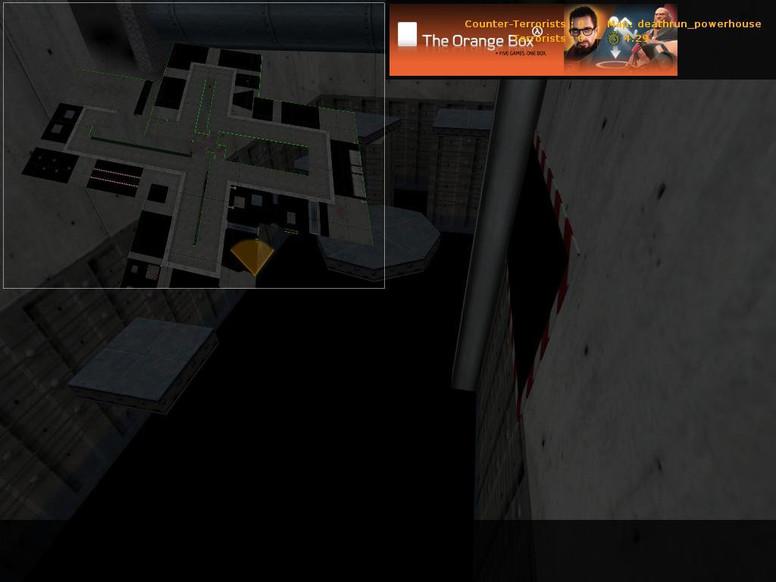 «deathrun_powerhouse_final» для CS 1.6