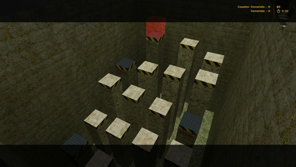 «deathrun_qn_wild_b1» для CS 1.6