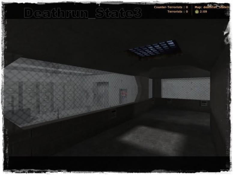 «deathrun_state3» для CS 1.6