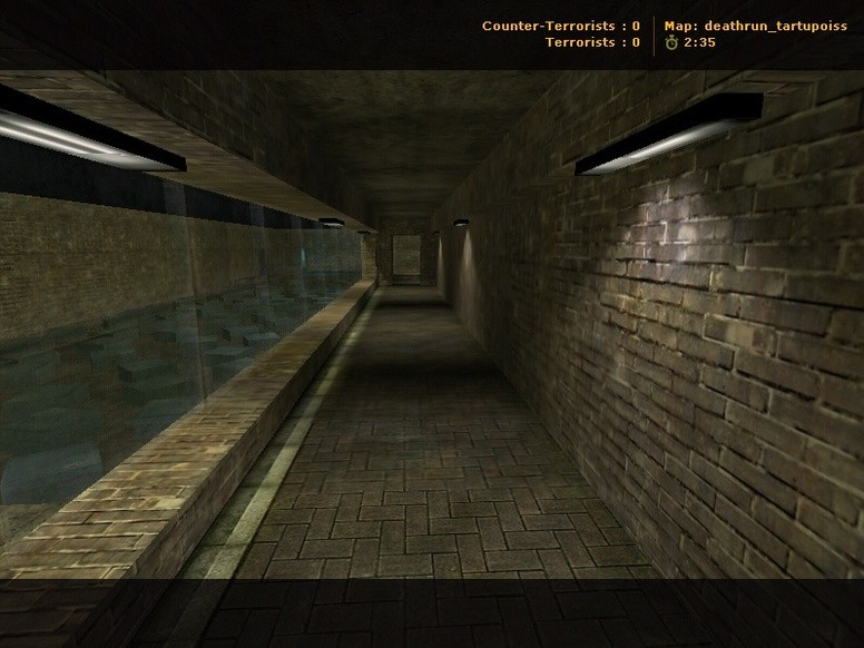 «deathrun_tartupoiss2» для CS 1.6
