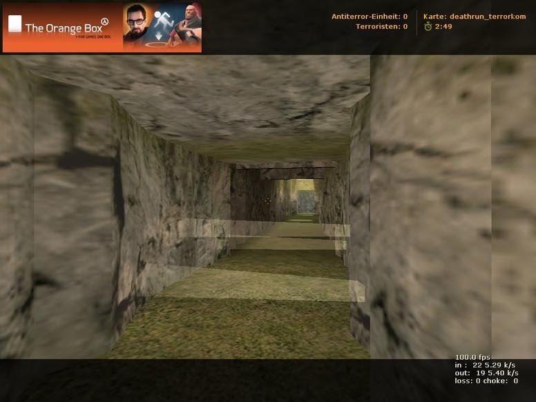 «deathrun_terrorkom» для CS 1.6