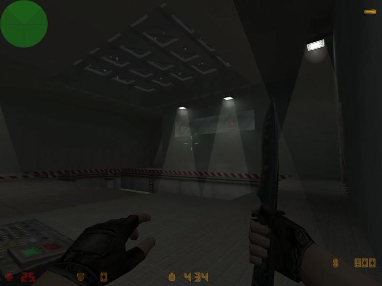 «deathrun_terrorlabs_final» для CS 1.6
