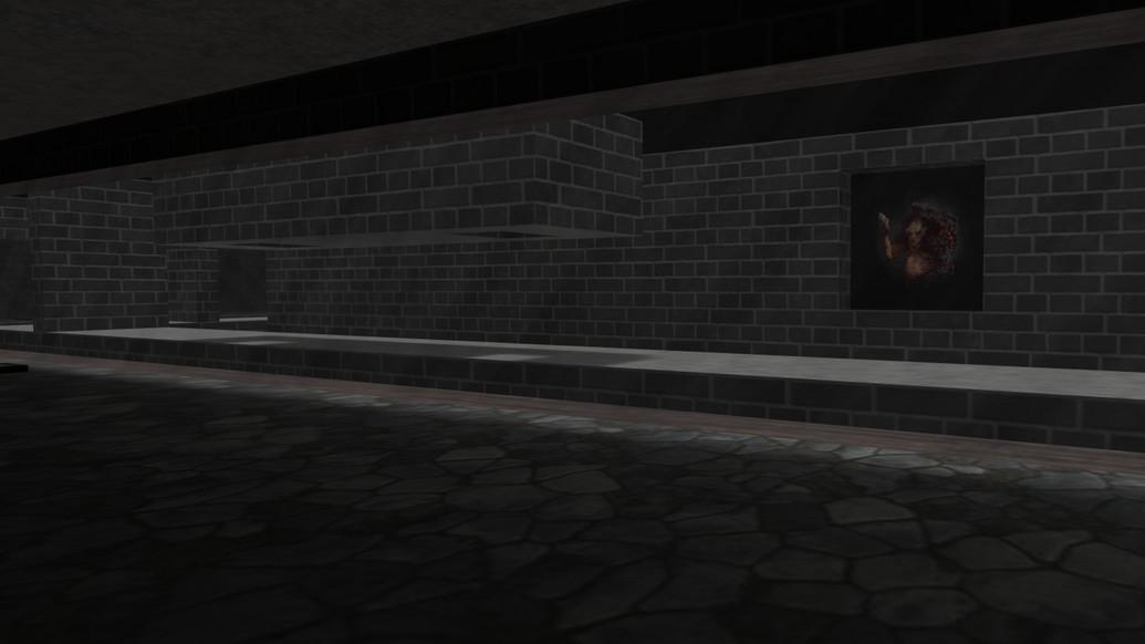 «deathrun_witcher» для CS 1.6