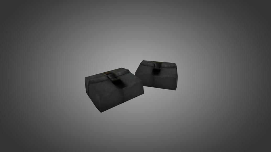 «Default Defuser Reskin» для CS 1.6