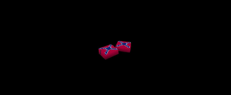 «Щипцы Confederation Flag» для CS 1.6