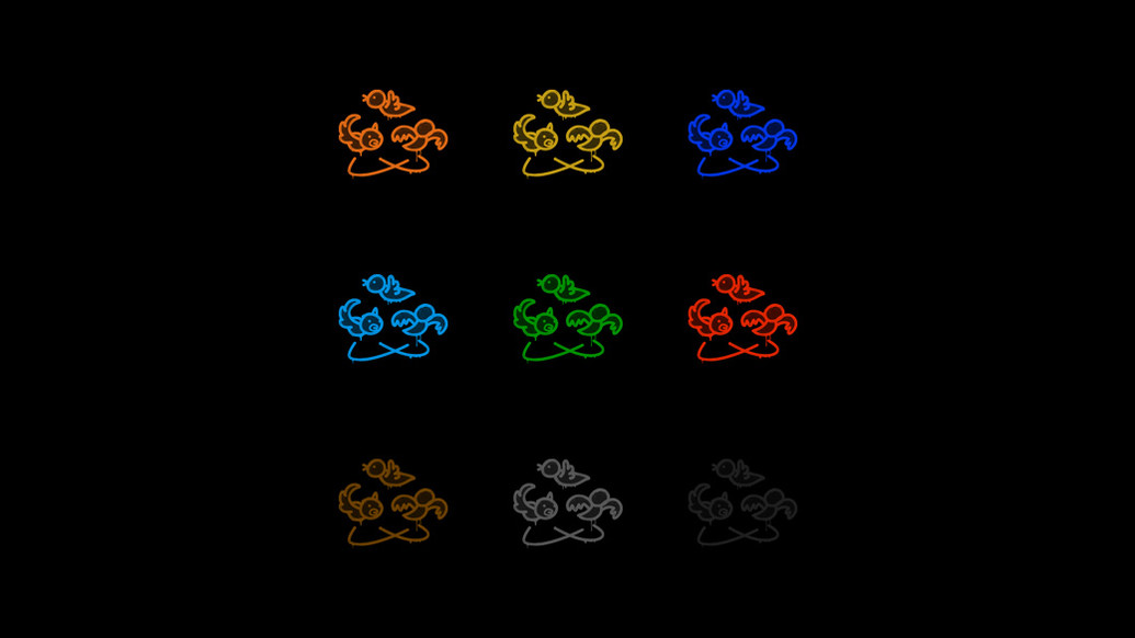 «Голова кругом» для CS 1.6