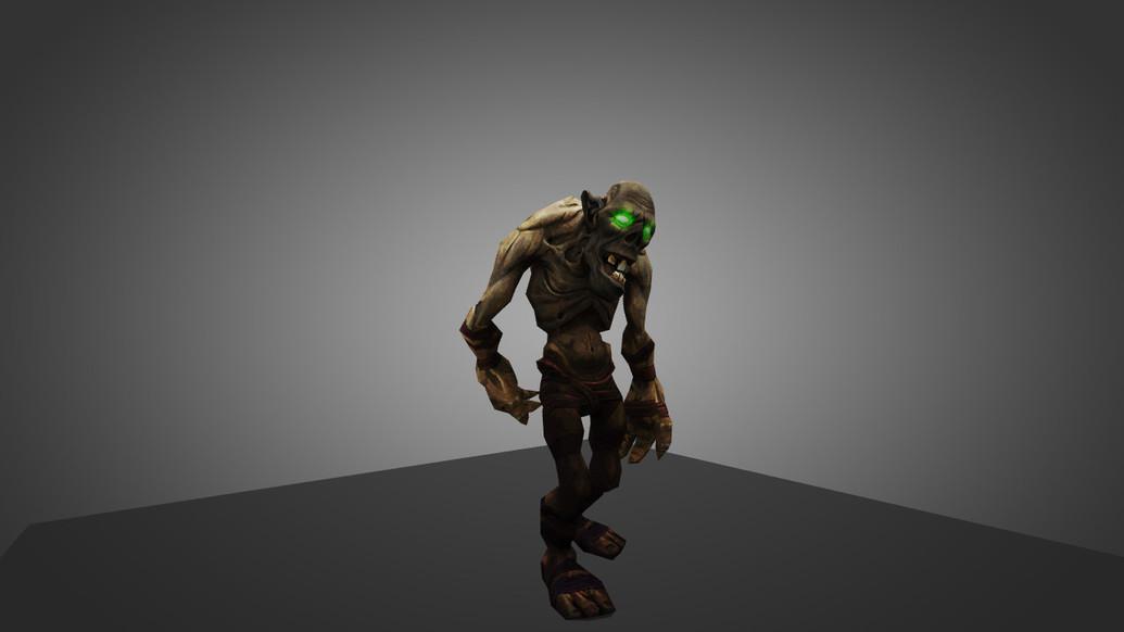 «Dota2 Zombie» для CS 1.6
