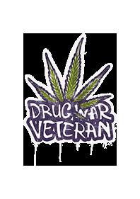 «Ветеран нарковойн» для CS 1.6