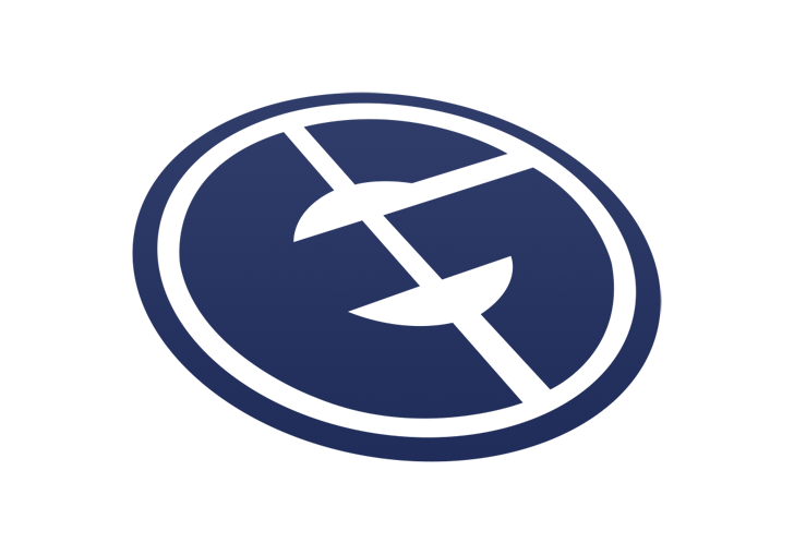 «Evil Geniuses Logo» для CS 1.6