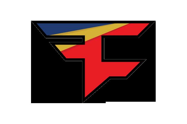 «FaZe Logo» для CS 1.6