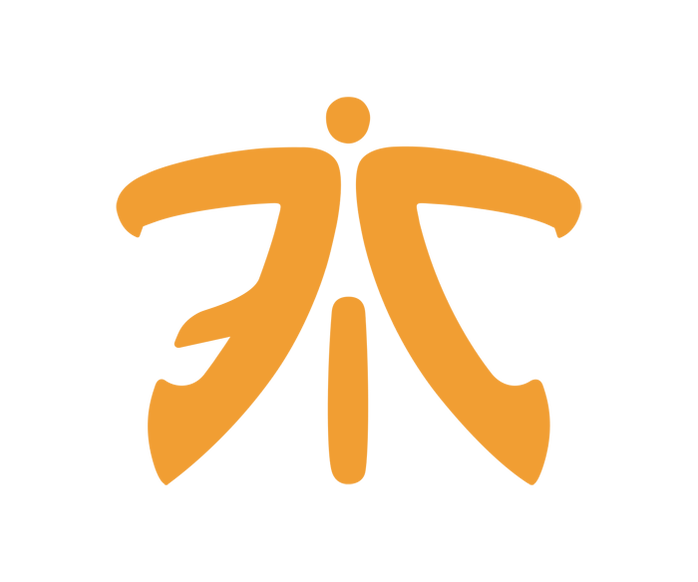 «Fnatic Logo» для CS 1.6