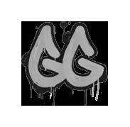 «Легкая игра» для CS 1.6