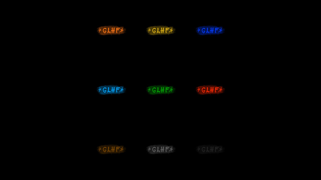 «Удачи» для CS 1.6