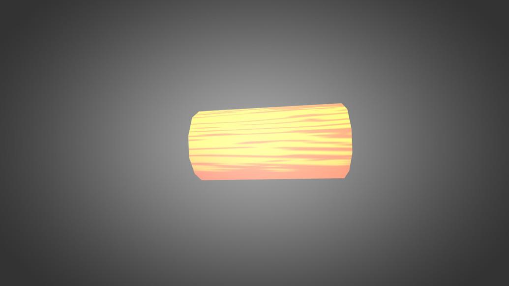 «Glowing Red UV Shells» для CS 1.6