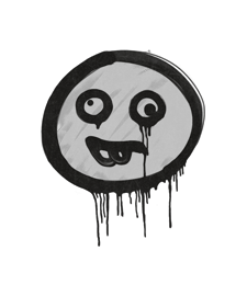 «Глупыш» для CS 1.6