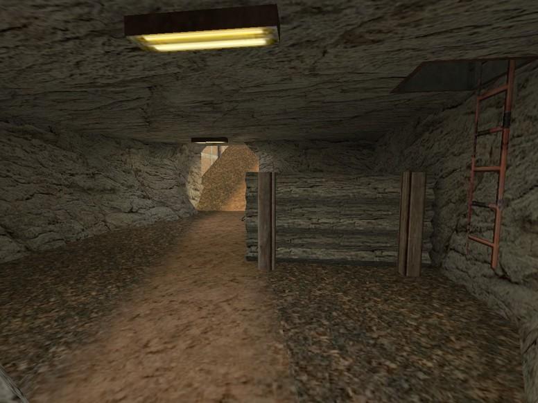 «gsu_forestcbble2» для CS 1.6