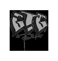 «Мне пора» для CS 1.6