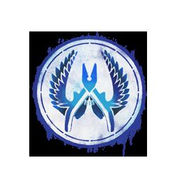 «Страж» для CS 1.6