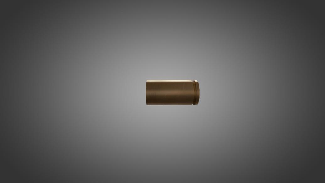 «Hi-Poly Shells Pack» для CS 1.6