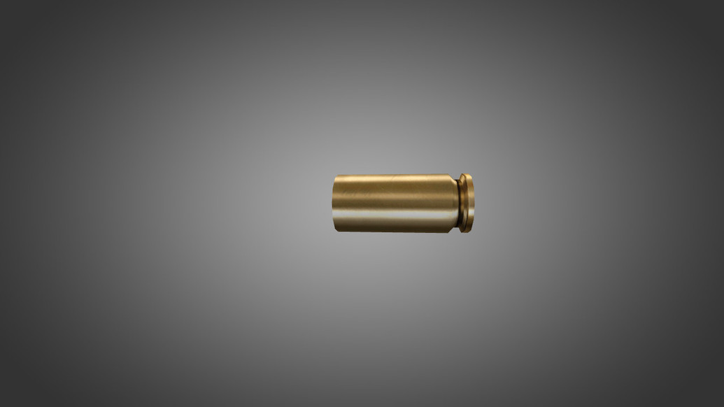 «High Poly Cartridge Pack» для CS 1.6