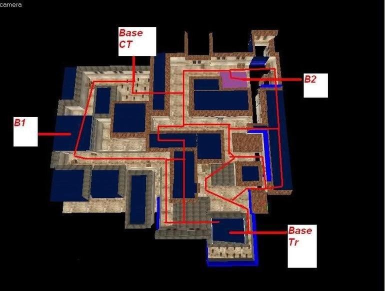 «jogosbb_inferno2» для CS 1.6