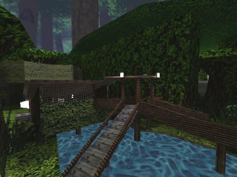 «jungle_warfare» для CS 1.6