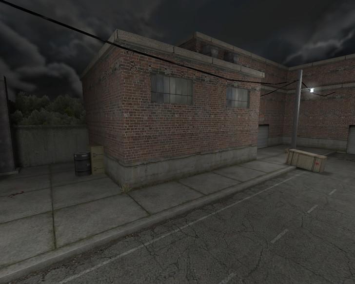 ka_street