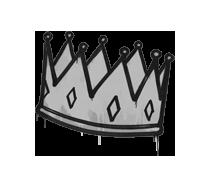«Коронуйте меня» для CS 1.6