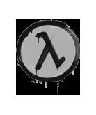 «Лямбда» для CS 1.6