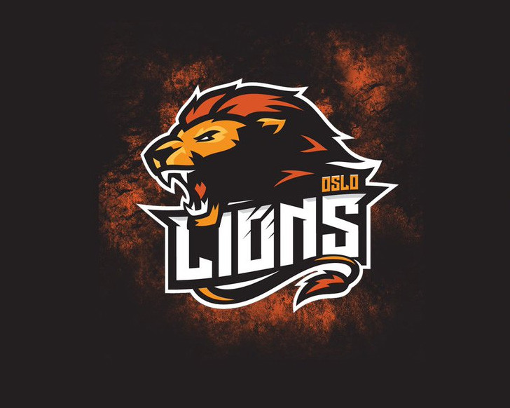 «Lions CFG» для CS 1.6