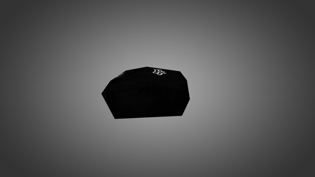 «Motofox Backpack» для CS 1.6