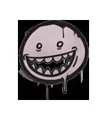 «Зубастик» для CS 1.6