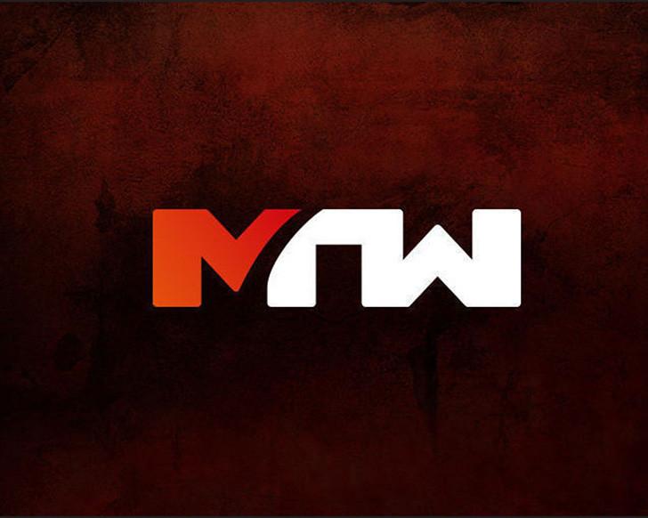 «mTw CFG» для CS 1.6