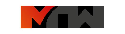 «mTw Logo» для CS 1.6