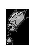 «Хлорид натрия» для CS 1.6