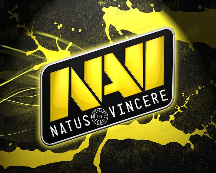 «Navi CFG» для CS 1.6